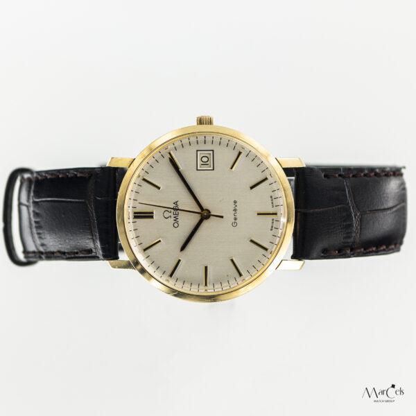0950_marcels_watch_group_vintage_omega_geneve_26