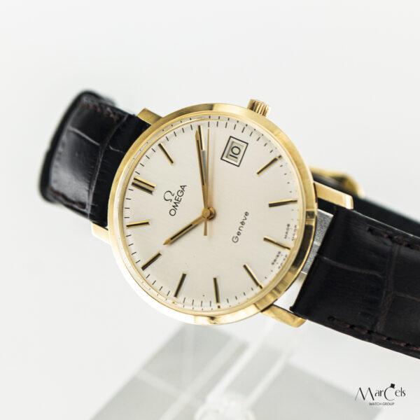 0950_marcels_watch_group_vintage_omega_geneve_27