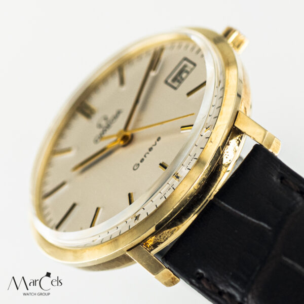 0950_marcels_watch_group_vintage_omega_geneve_28