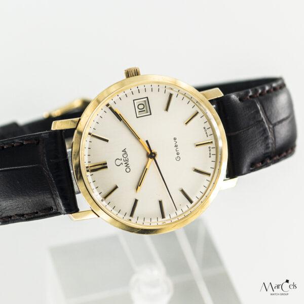 0950_marcels_watch_group_vintage_omega_geneve_29