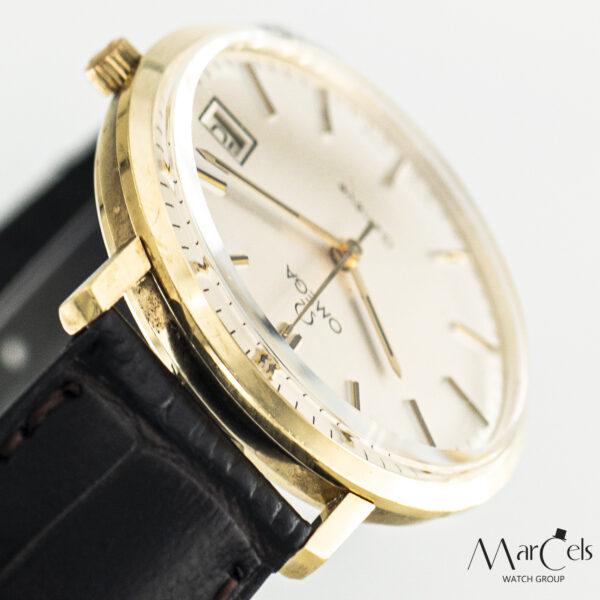 0950_marcels_watch_group_vintage_omega_geneve_30
