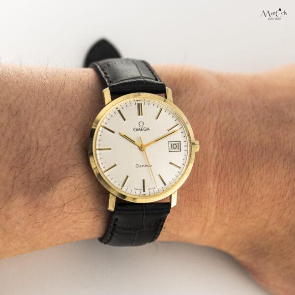 0950_marcels_watch_group_vintage_omega_geneve_31