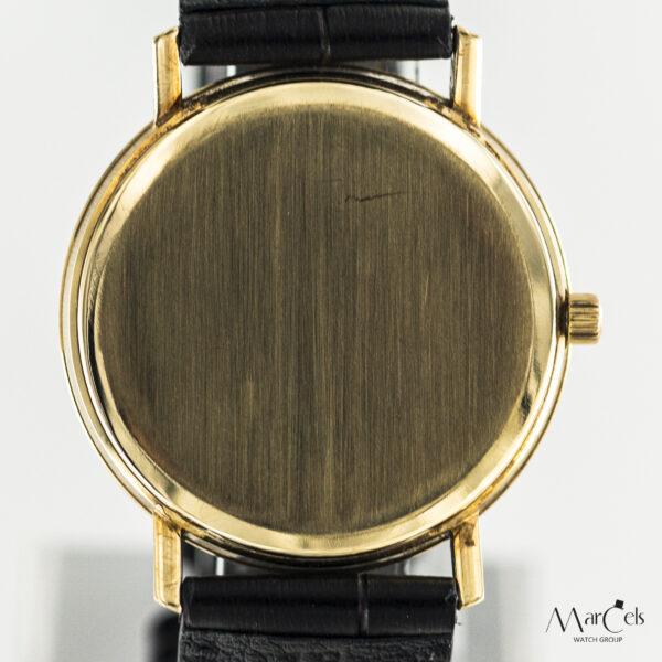 0950_marcels_watch_group_vintage_omega_geneve_32