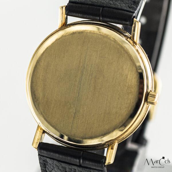 0950_marcels_watch_group_vintage_omega_geneve_33