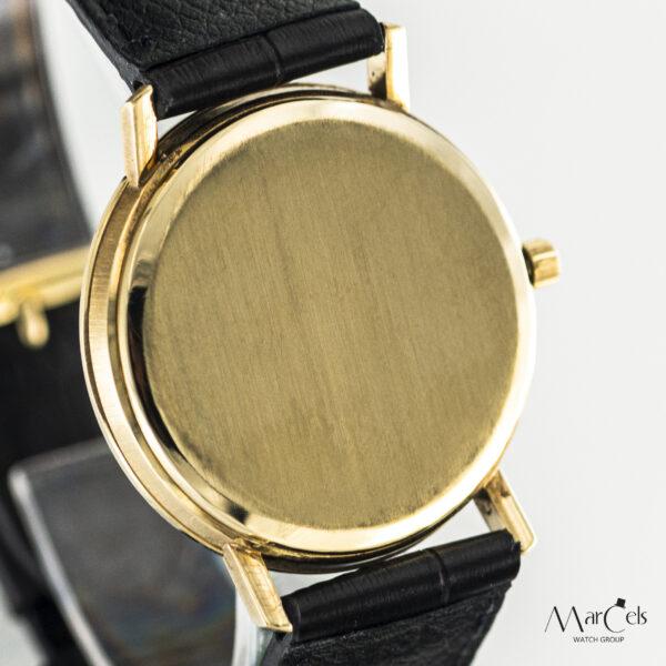 0950_marcels_watch_group_vintage_omega_geneve_34