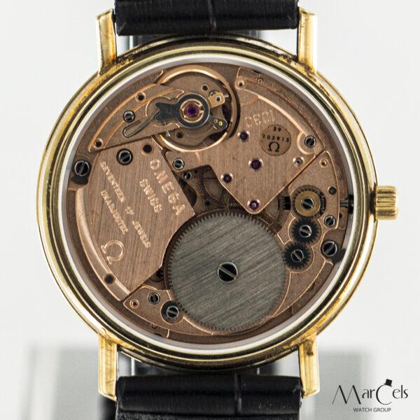 0950_marcels_watch_group_vintage_omega_geneve_35