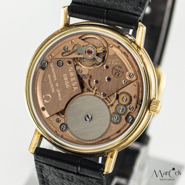 0950_marcels_watch_group_vintage_omega_geneve_36