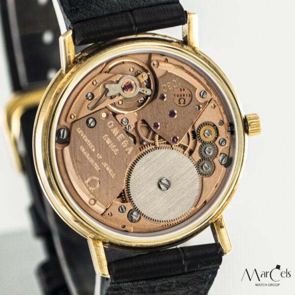 0950_marcels_watch_group_vintage_omega_geneve_37