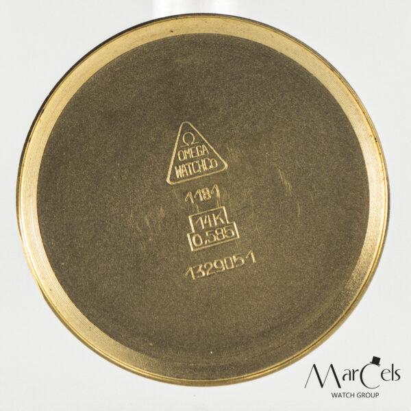0950_marcels_watch_group_vintage_omega_geneve_38