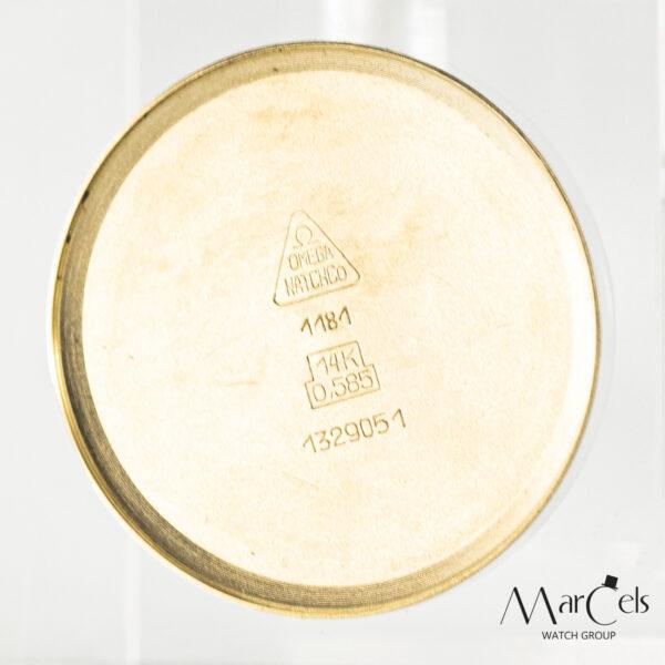 0950_marcels_watch_group_vintage_omega_geneve_39