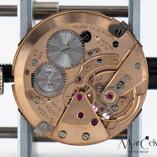 0951_marcels_watch_group_vintage_omega_seamaster_de_ville_35