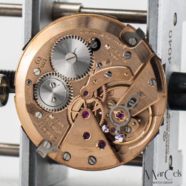 0951_marcels_watch_group_vintage_omega_seamaster_de_ville_36