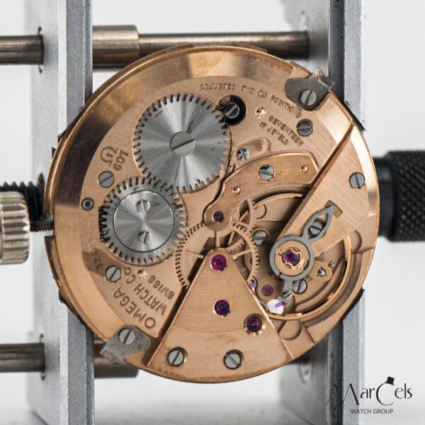 0951_marcels_watch_group_vintage_omega_seamaster_de_ville_37