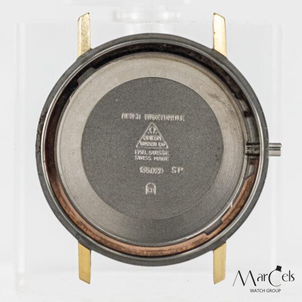 0951_marcels_watch_group_vintage_omega_seamaster_de_ville_38