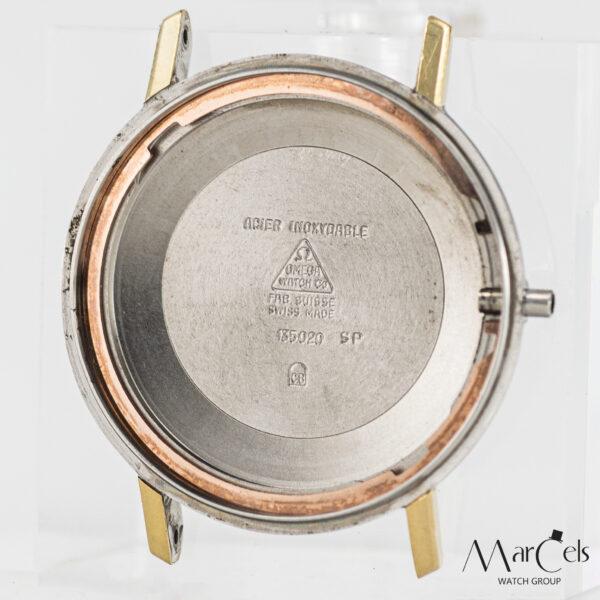 0951_marcels_watch_group_vintage_omega_seamaster_de_ville_39