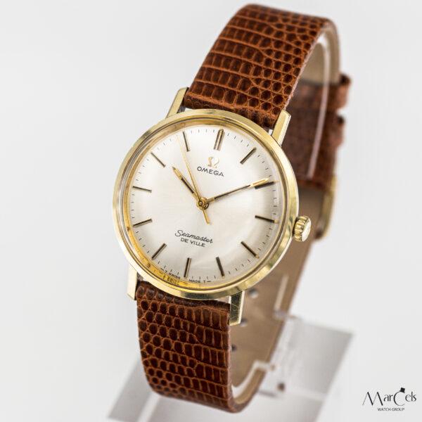 0951_marcels_watch_group_vintage_omega_seamaster_de_ville_40