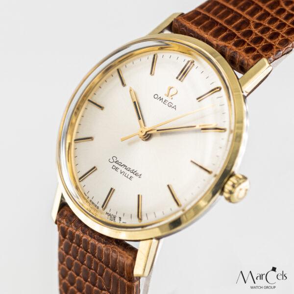 0951_marcels_watch_group_vintage_omega_seamaster_de_ville_41