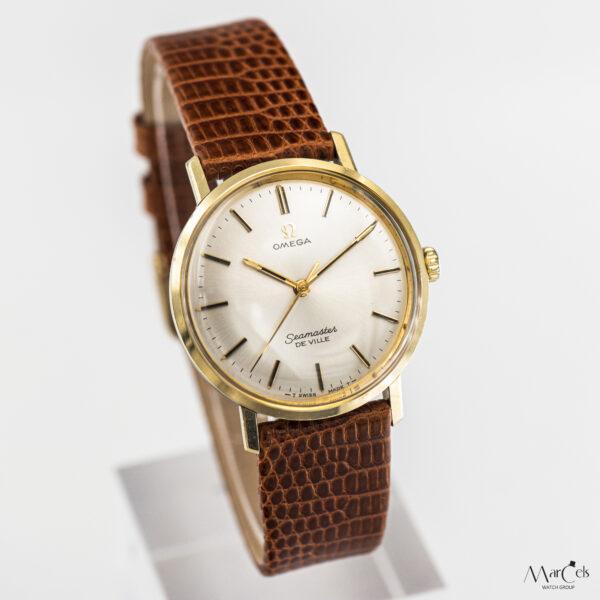 0951_marcels_watch_group_vintage_omega_seamaster_de_ville_42