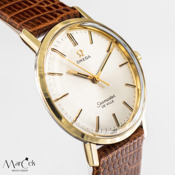 0951_marcels_watch_group_vintage_omega_seamaster_de_ville_43