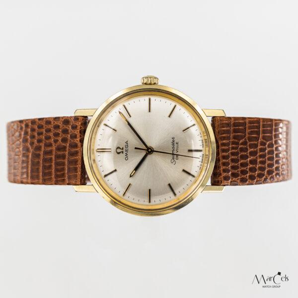 0951_marcels_watch_group_vintage_omega_seamaster_de_ville_44