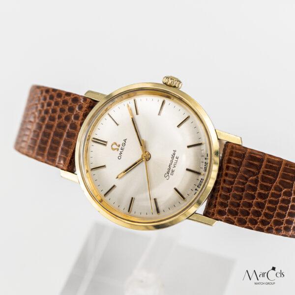 0951_marcels_watch_group_vintage_omega_seamaster_de_ville_45