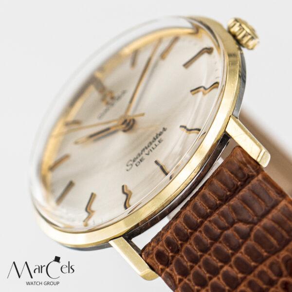 0951_marcels_watch_group_vintage_omega_seamaster_de_ville_46