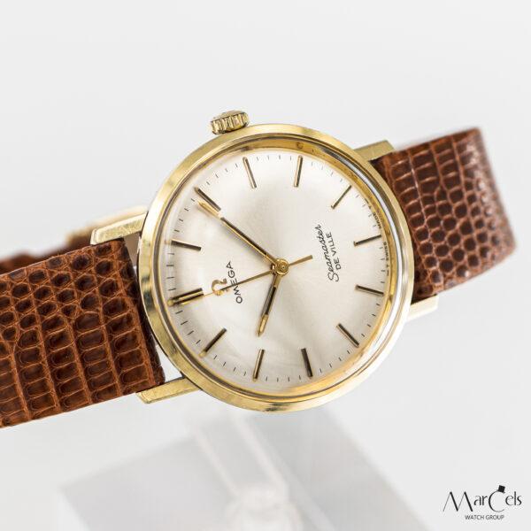 0951_marcels_watch_group_vintage_omega_seamaster_de_ville_47