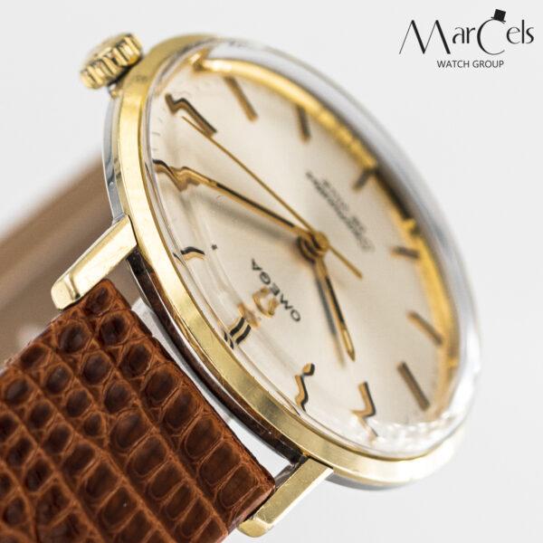 0951_marcels_watch_group_vintage_omega_seamaster_de_ville_48