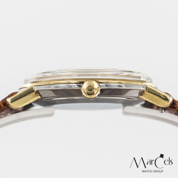 0951_marcels_watch_group_vintage_omega_seamaster_de_ville_49