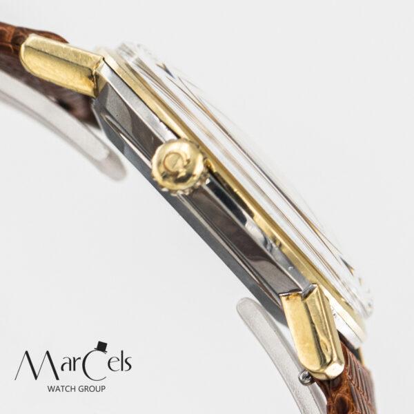 0951_marcels_watch_group_vintage_omega_seamaster_de_ville_50