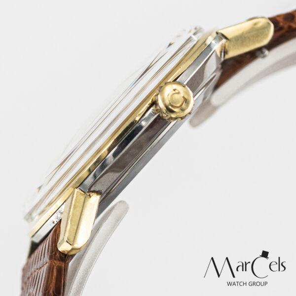 0951_marcels_watch_group_vintage_omega_seamaster_de_ville_51