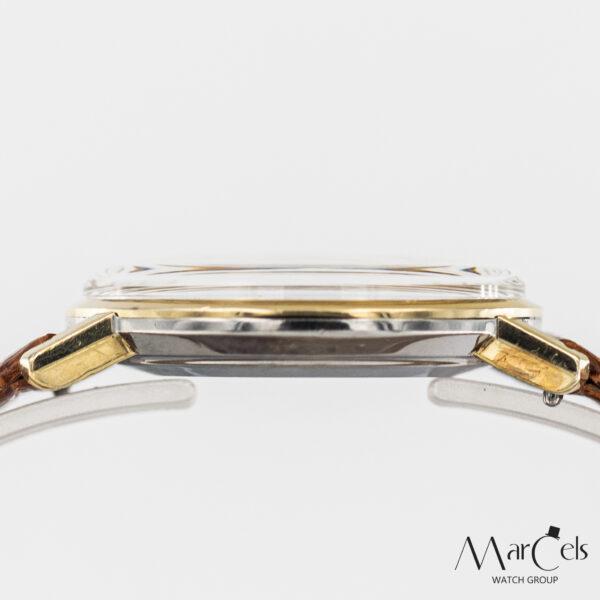 0951_marcels_watch_group_vintage_omega_seamaster_de_ville_52