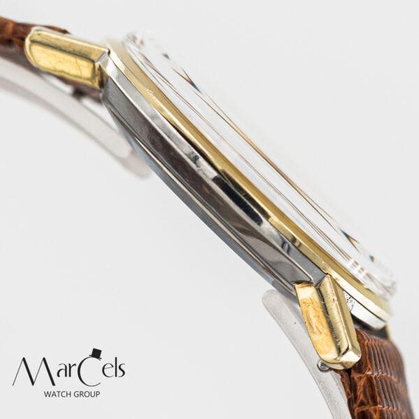0951_marcels_watch_group_vintage_omega_seamaster_de_ville_53