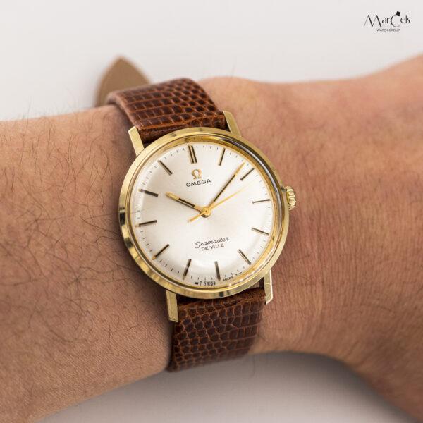 0951_marcels_watch_group_vintage_omega_seamaster_de_ville_55