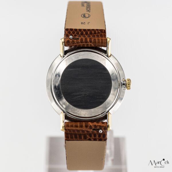 0951_marcels_watch_group_vintage_omega_seamaster_de_ville_56