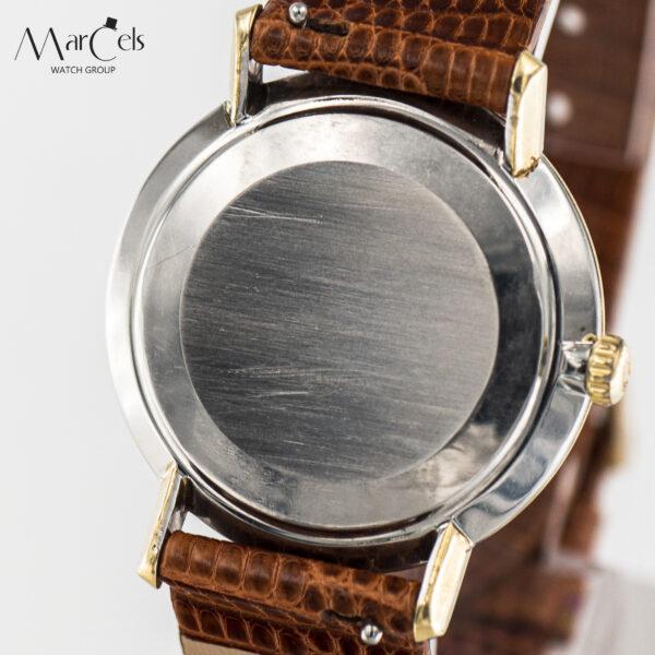 0951_marcels_watch_group_vintage_omega_seamaster_de_ville_57