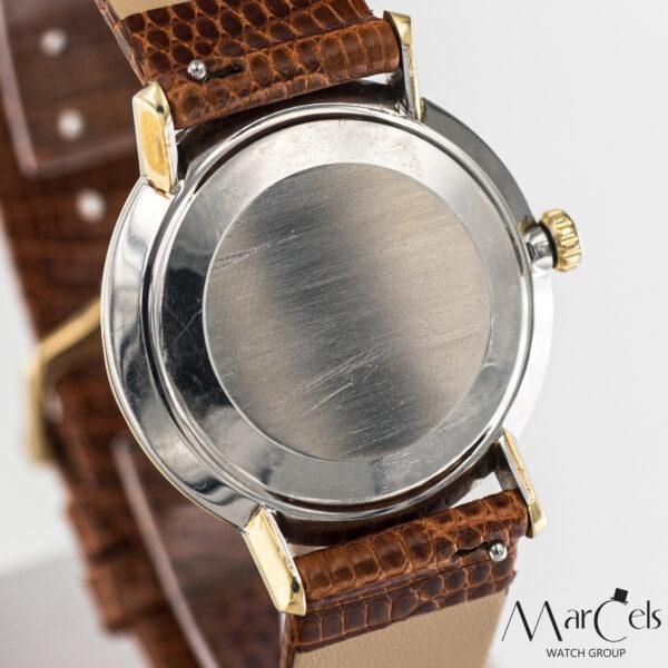 0951_marcels_watch_group_vintage_omega_seamaster_de_ville_59