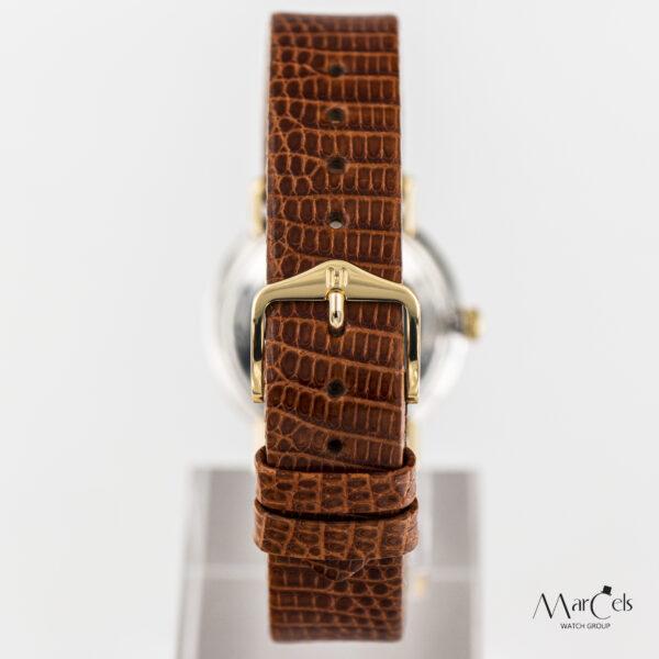 0951_marcels_watch_group_vintage_omega_seamaster_de_ville_60