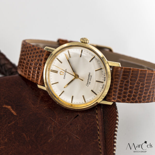 0951_marcels_watch_group_vintage_omega_seamaster_de_ville_61