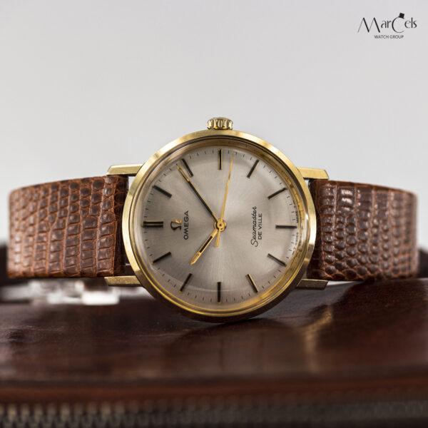 0951_marcels_watch_group_vintage_omega_seamaster_de_ville_62