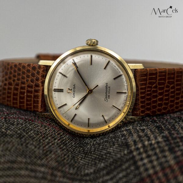 0951_marcels_watch_group_vintage_omega_seamaster_de_ville_63