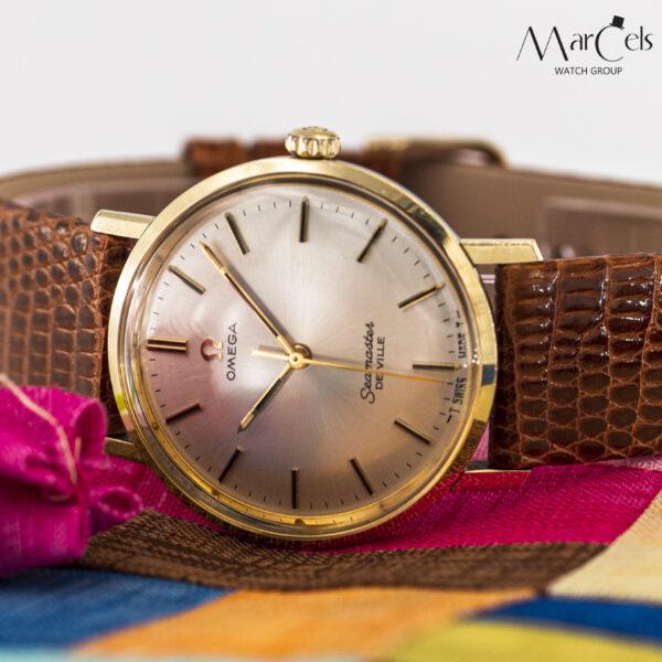 0951_marcels_watch_group_vintage_omega_seamaster_de_ville_65