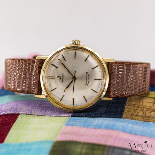 0951_marcels_watch_group_vintage_omega_seamaster_de_ville_66