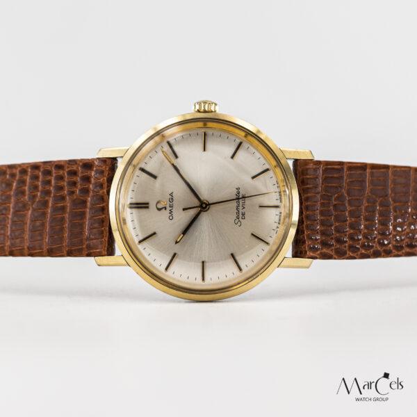 0951_marcels_watch_group_vintage_omega_seamaster_de_ville_67
