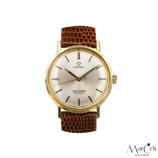 0951_marcels_watch_group_vintage_omega_seamaster_de_ville_68