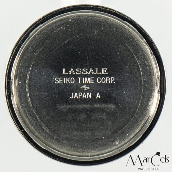 0952_marcels_watch_group_vintage_seiko_lassale_32