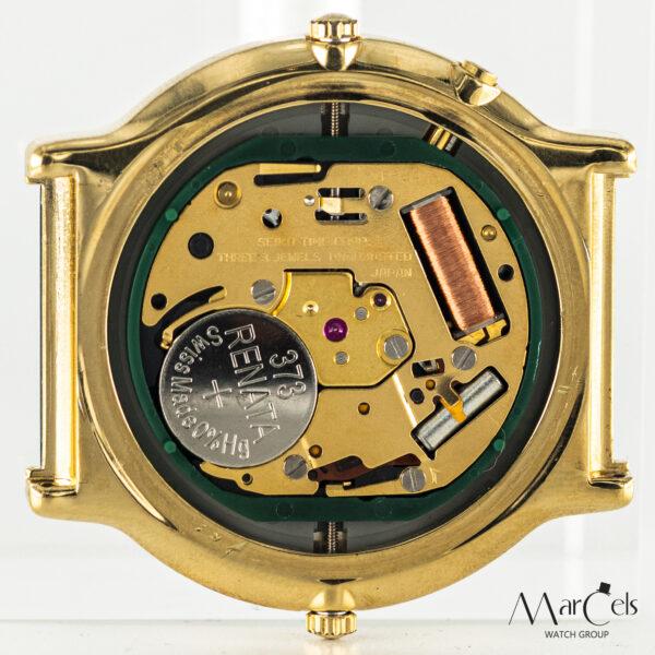 0952_marcels_watch_group_vintage_seiko_lassale_34