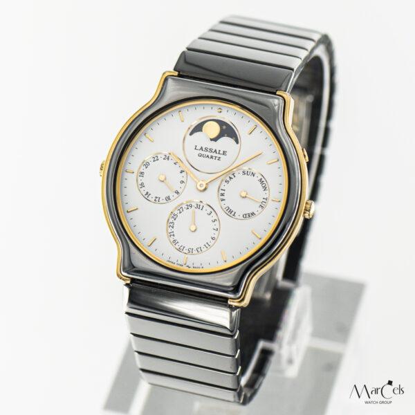 0952_marcels_watch_group_vintage_seiko_lassale_36