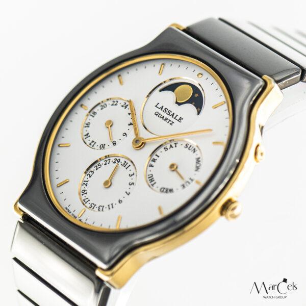0952_marcels_watch_group_vintage_seiko_lassale_37