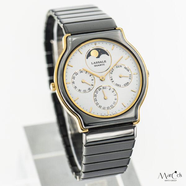 0952_marcels_watch_group_vintage_seiko_lassale_38